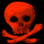 File:Skull red.png