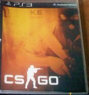 Csgo ps3 art1 - Copy