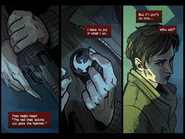 CSGO Op. Wildfire Comic007