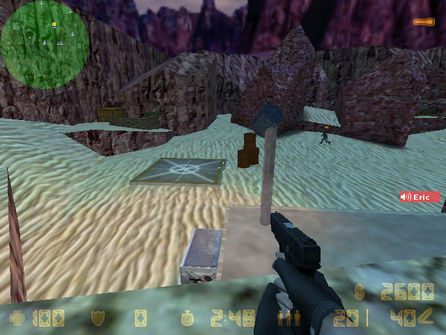 File:Cs desert0007 T spawn 4th view.png