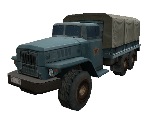File:Csczds-5.5ton-russian.png