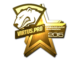 File:Csgo-cluj2015-vp gold large.png