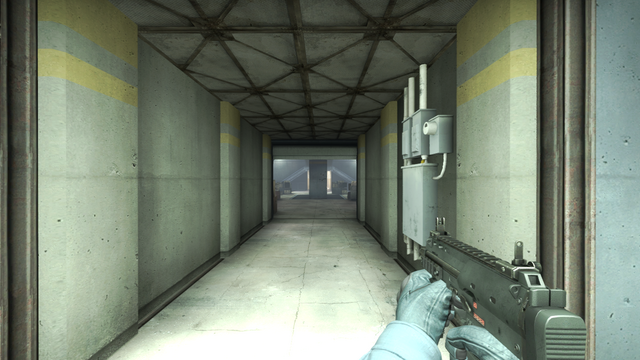 File:Mp7 1.png