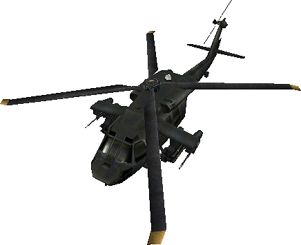 File:W helicopter ds.png