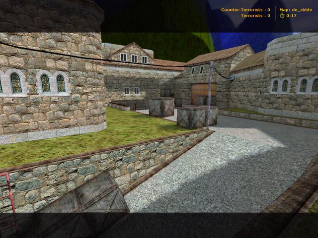 File:De cbble0018 courtyard.png