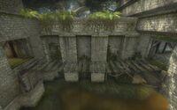 De aztec-csgo-bridge-4