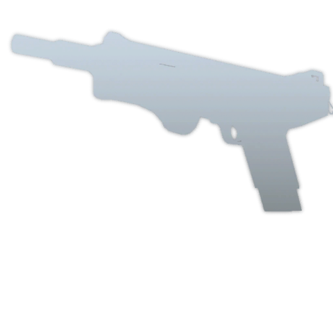 File:Inventory icon weapon mag7.png