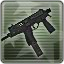 File:Kill enemy mp9 csgoa.png