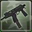 Kill enemy mp9 csgoa