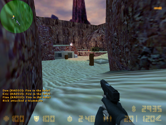 File:Cs desert0035 T spawn zone player view-farther view.png