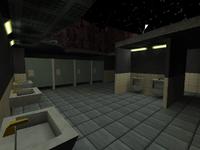 Cs facility0006 bathroom 2