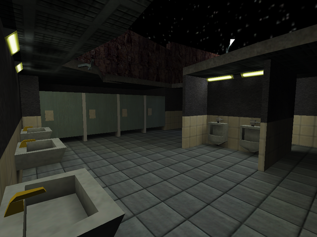 File:Cs facility0006 bathroom 2.png