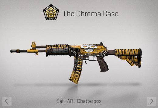 File:Csgo-galil-ar-chatterbox-announcement.jpg