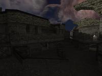 De rubble cz0013 bombsite B 3