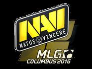 Csgo-columbus2016-navi large