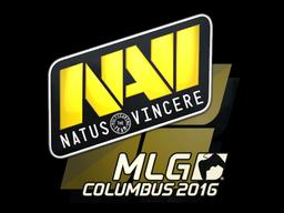File:Csgo-columbus2016-navi large.png