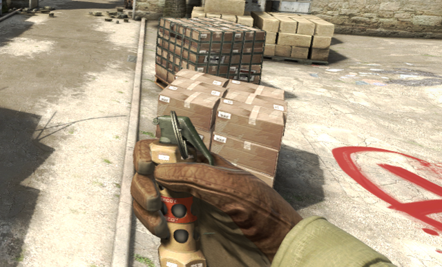 File:Csgo decoy 1.png