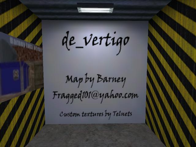File:De vertigo0008 map creator message.png