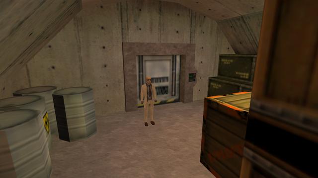 File:Cs iraq hostage basement.png
