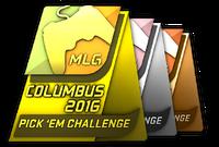 Csgo-columbus2016-pickem-trophies
