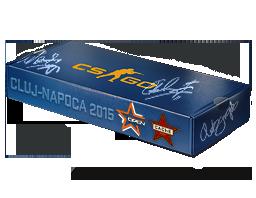 File:Csgo-crate cluj2015 promo de cache-10-23.png
