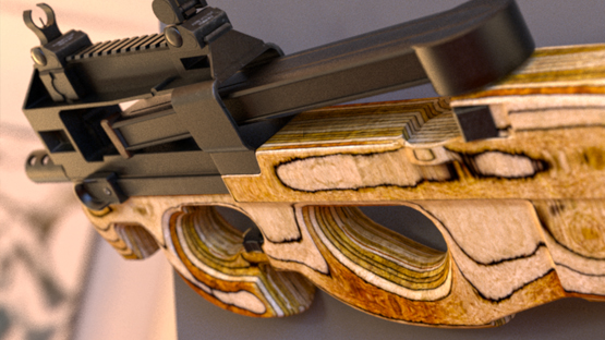 File:Csgo-p90-shapewood-workshop.jpg