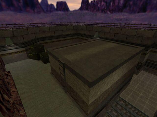 File:De prodigy0005 guardhouse 3.jpg