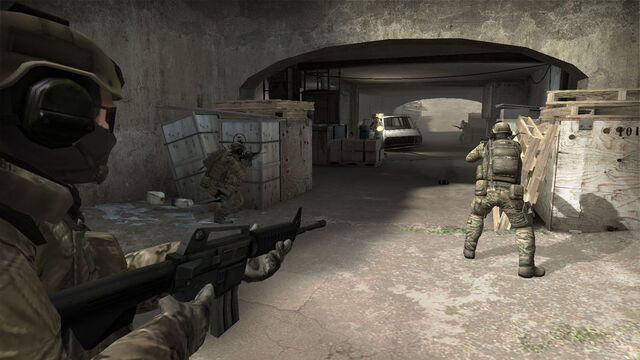 File:Screenshot2 csgo.jpg