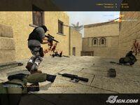 Counter-strike-source-20041007023940643-958892