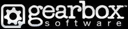 Gearbox Software logo