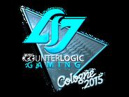 Csgo-cologne-2015-clg foil large