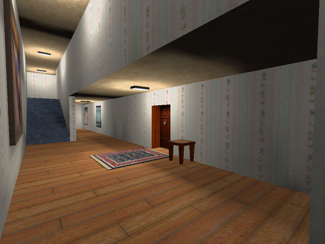 File:Cs estate0000 foyer.png