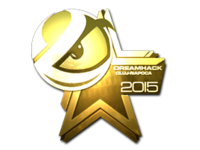 Csgo-cluj2015-lumi gold large