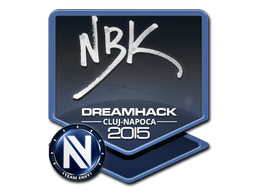 File:Csgo-cluj2015-sig nbk large.png
