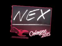 Csgo-col2015-sig nex large