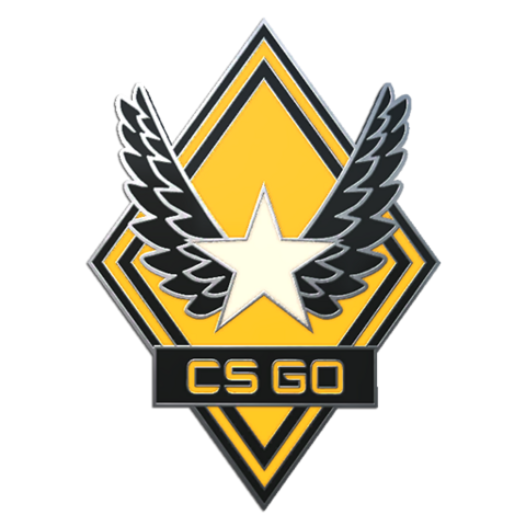 File:Csgo-collectible-pin-victory.png