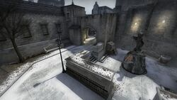 Csgo-royal-workshop