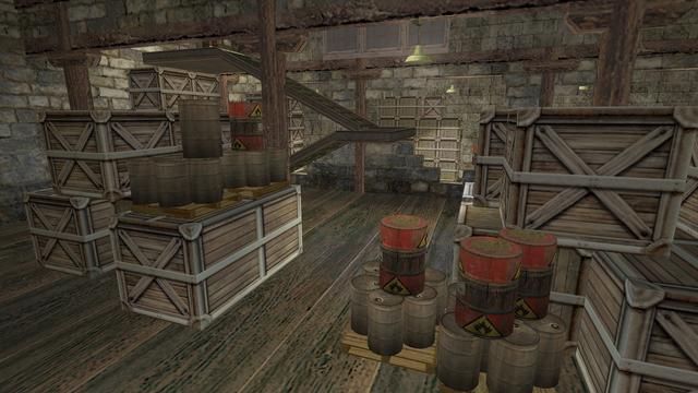 File:Cz turncrank barrels (3).png