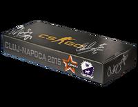 Csgo-crate cluj2015 promo de cbble