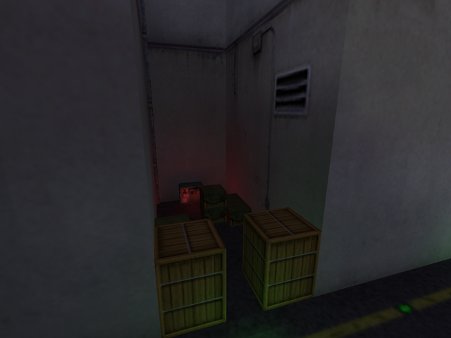 File:Cs 7470005 crates 2.png