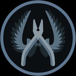 File:Csgo CT icon alt.png