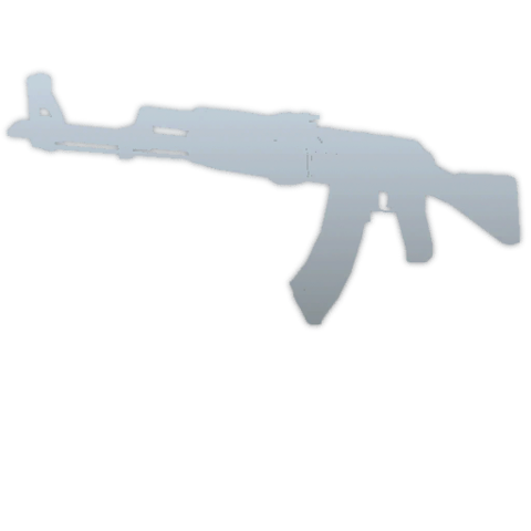 File:Inventory icon weapon ak47.png