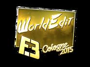 Csgo-col2015-sig worldedit gold large