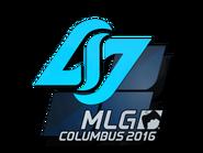 Csgo-columbus2016-clg large