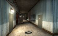 De train-csgo-side-yard-3