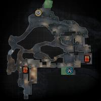 Csgo-castle-overview-labelled