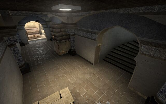File:De dust2-csgo-lower-tunnel-1.jpg