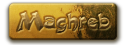 File:Csgo-vanguard-campaign-maghreb.png