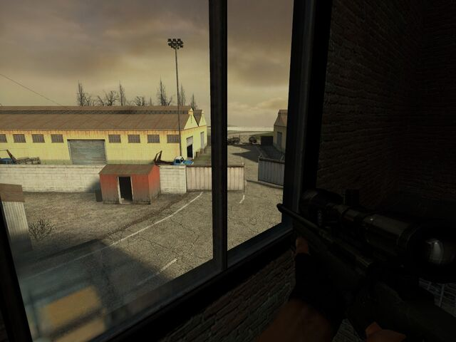 File:CSS cs compound upstairs-T spawn sniper window 01.jpg