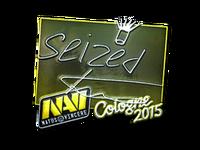 Csgo-col2015-sig seized foil large